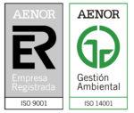 AENOR-AEROMEDIA-2-1