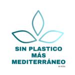 no-plastic